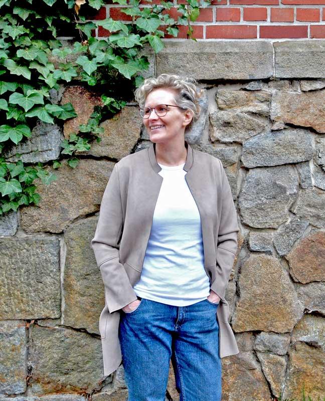 Praxis Integralis - Heilpraktikerin Martina Kasparetz-Kuhlmann